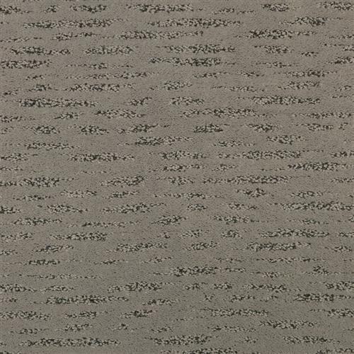 Exquisite Reputation Grey Tint 936