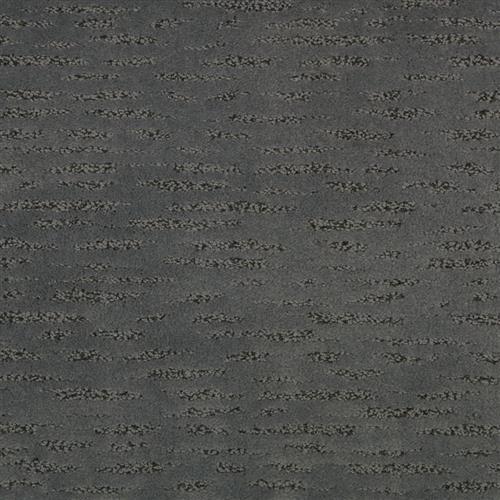 Godfrey Hirst Exquisite Reputation Mineral Carpet