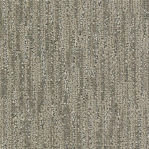 ProductVariant swatch small for Autumn Haze flooring product