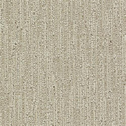 ProductVariant swatch small for Sugar Birch flooring product