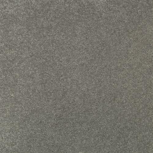 Stylish Grace Metallics 945
