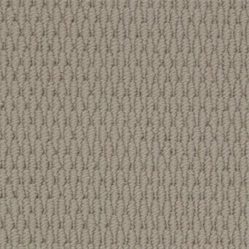 Merino Delight II Perfect Beige 520