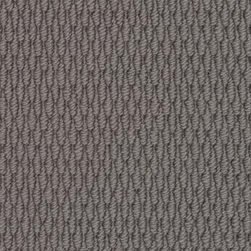 Merino Delight II Classic Grey 740