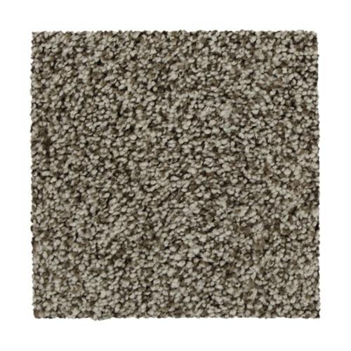 Brighton True Taupe 855