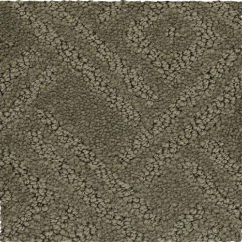 ProductVariant swatch small for Earth Tone flooring product