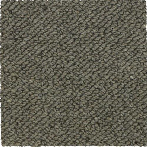 Berber Vogue II Grey Mist 730