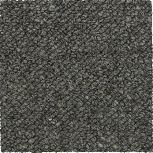 Berber Vogue II Charcoal 750