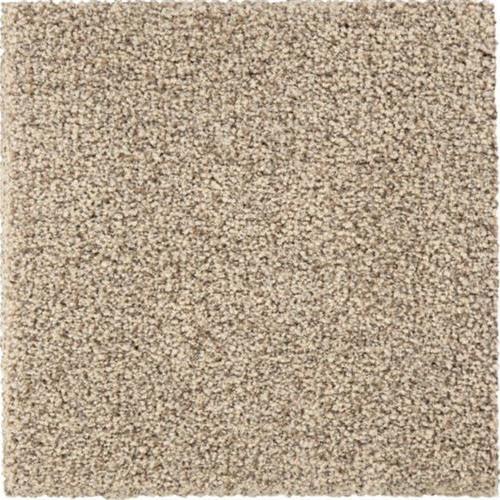 Latimer Grain 5400