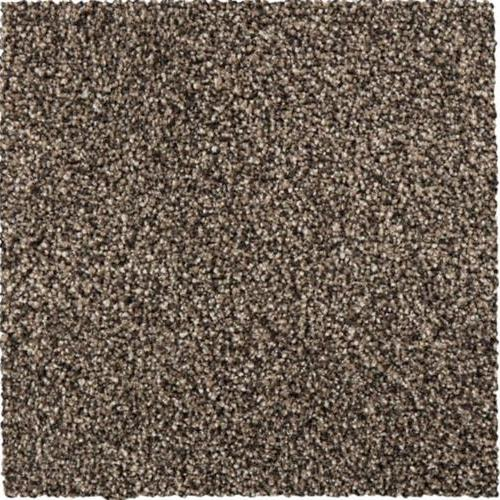 Latimer Basalt 7800
