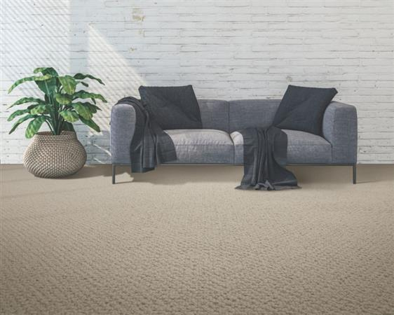 Alice Springs Uptown Taupe 749