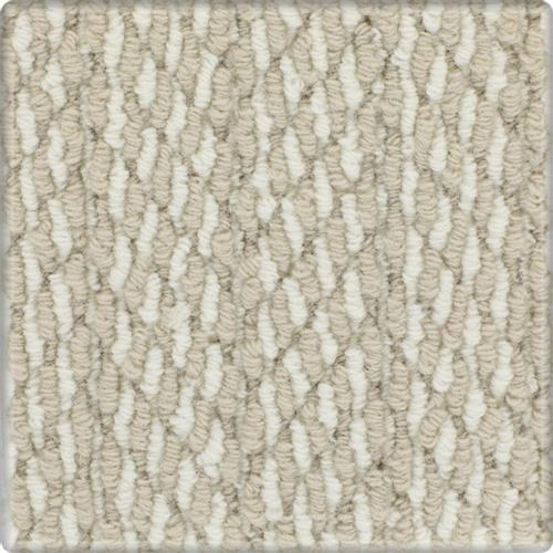 Alderney Winter White 10108