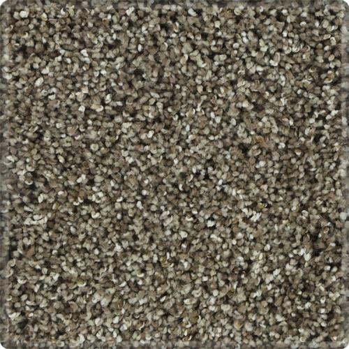 Burano Dried Peat 869