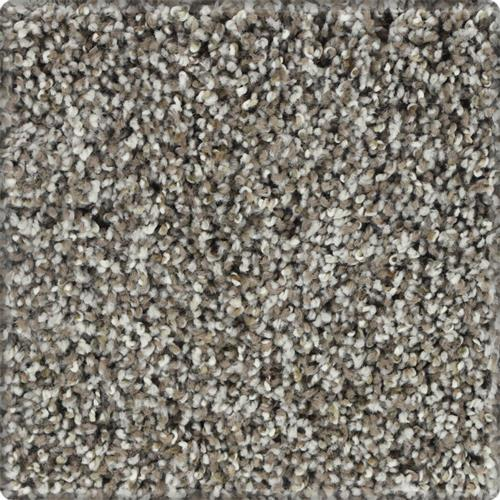 Burano Mineral Grey 963