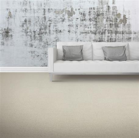 Bellarine Mindful Grey 710