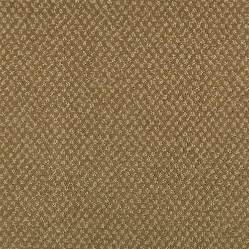 Welcome Tradition Natural Grain 760