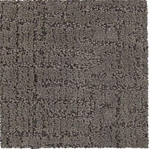 Modern Passage Dried Peat 967