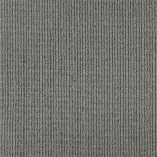 Merino Desire II Classic Grey 740