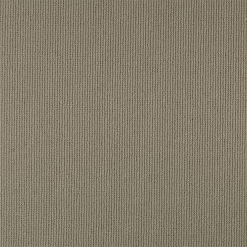 ProductVariant swatch small for Taupe Hue flooring product