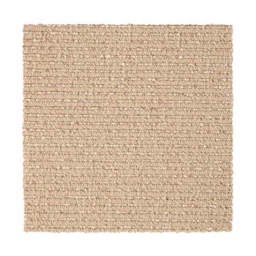 Lanier Barley 5500