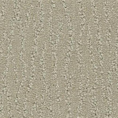Woodland Lace 1000