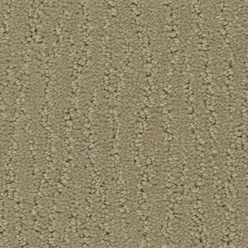 Woodland Sandstone 3400
