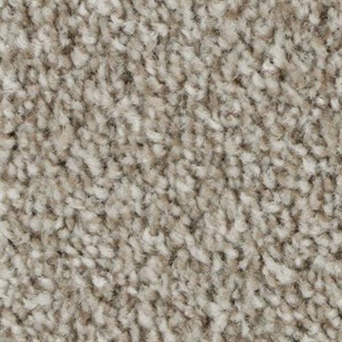 Industrial Tones Knubby Wool 759