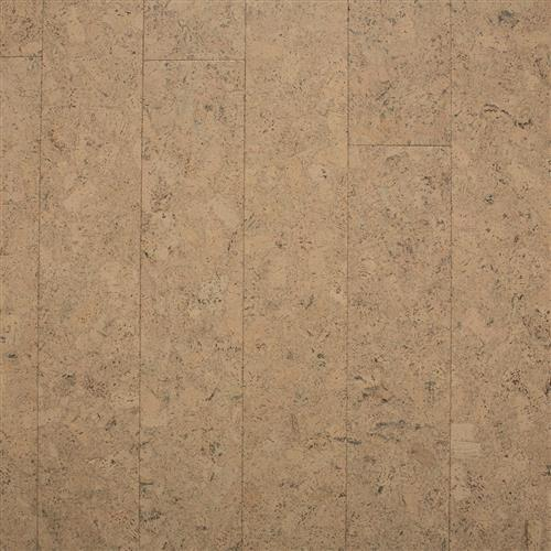 Shop for cork flooring in Madera, CA from Jaime's Designs & Floors