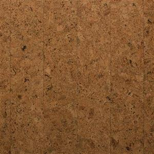 Cork DURACORK REW512DCN Natural