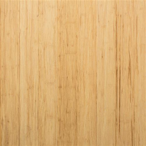 Strand Bamboo Solid TG Natural