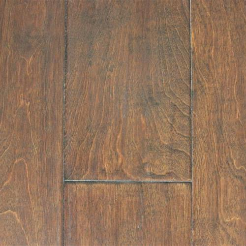 BOCA BIRCH 5 Tropic Brown