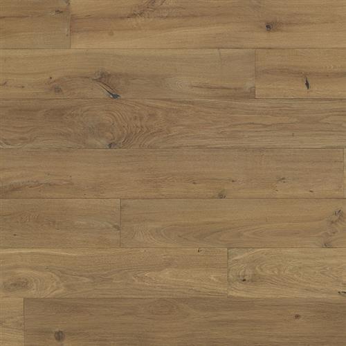 Baronne Plank Calcare Oak