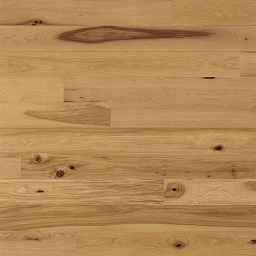 CORONA Hickory Natural