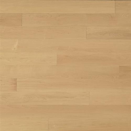 CORONA Maple Natural