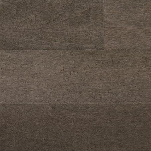 ELEMENTS Maple Granite 5