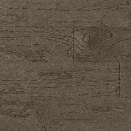 ELEMENTS Red Oak Sand 5
