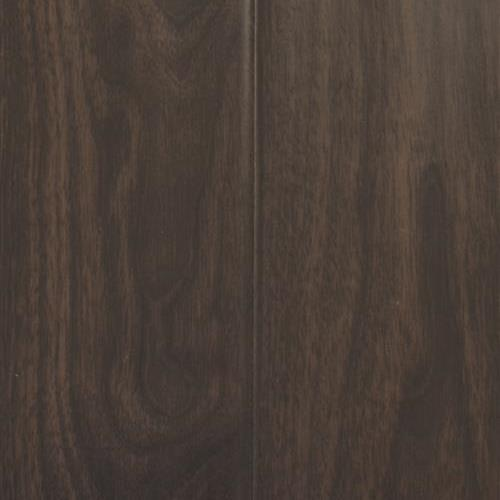 Reflections Classics - Walnut Brunette