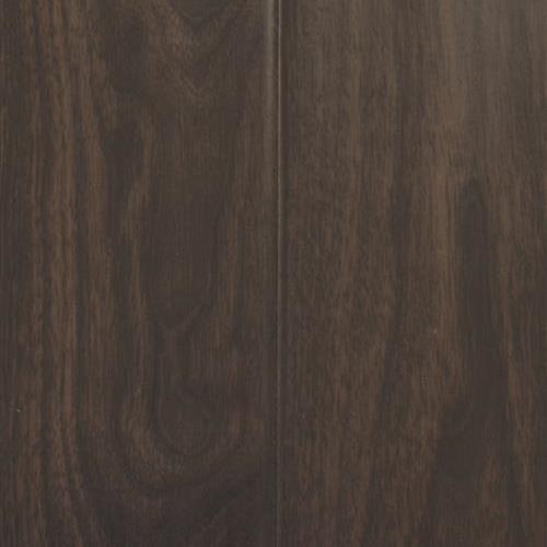 REFLECTIONS Classics - Walnut Brunette