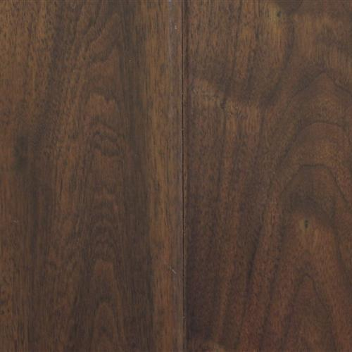 Reflections Classics - Walnut Cinnamon