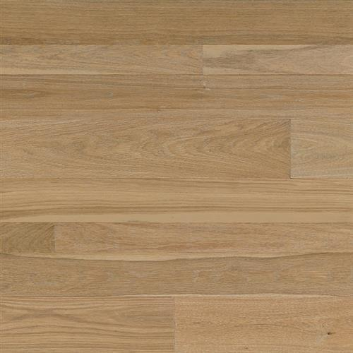 NAPA ELITE Elite White Oak Helena