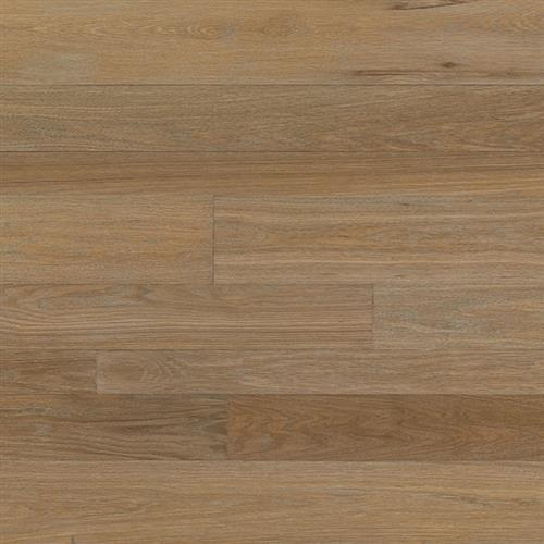 NAPA ELITE Elite White Oak Howell