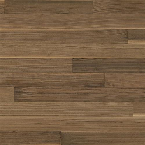 ELEVATE RQ Walnut Natural