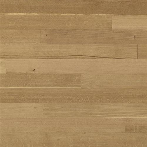 ELEVATE RQ White Oak Natural