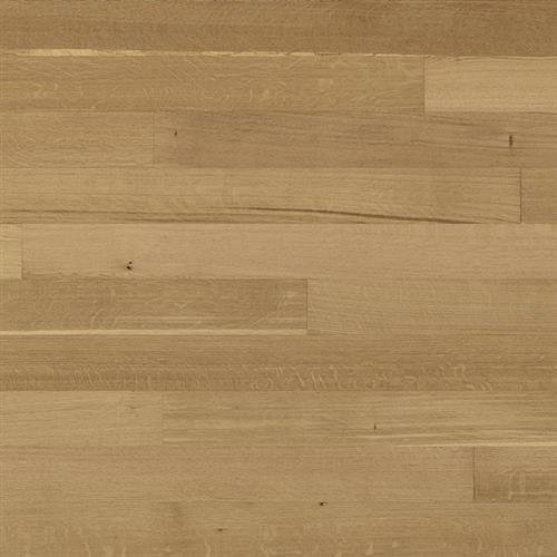 R&Q White Oak Natural