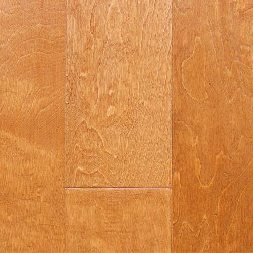 Segovia Plank Coloma Birch