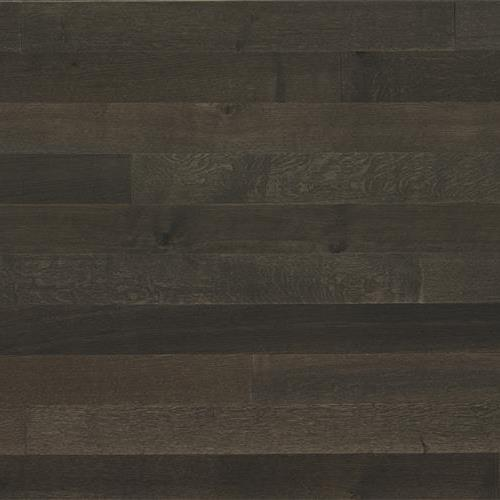 HEIRLOOM White Oak Rift  Qrtrd Slate