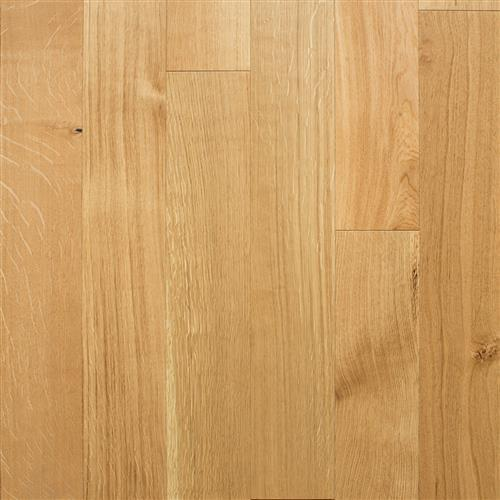 Heirloom White Oak Rift  Qrtrd Natural