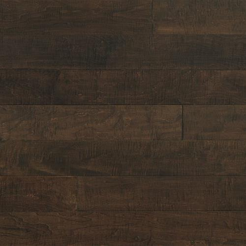 Castle Maple Somerton