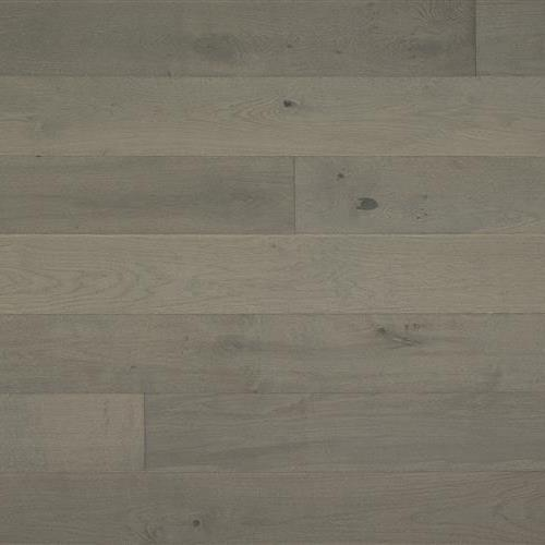 Castle European Oak Clifton