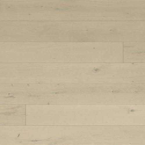 Castle European Oak Dover