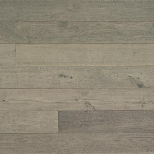 Castle Walnut Hastings